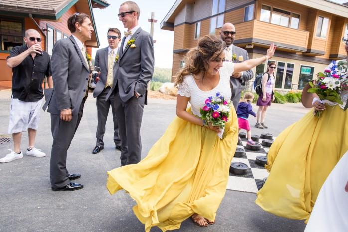 barkdull-wedding-0208