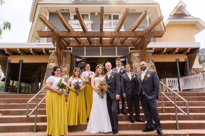 barkdull-wedding-0209-edit