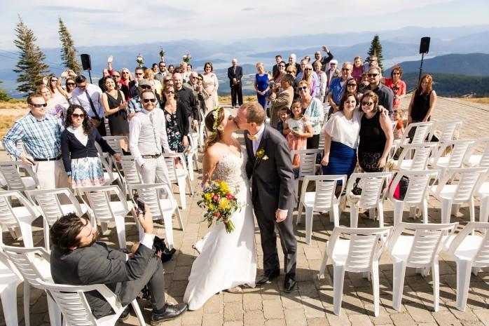 barkdull-wedding-0316-edit