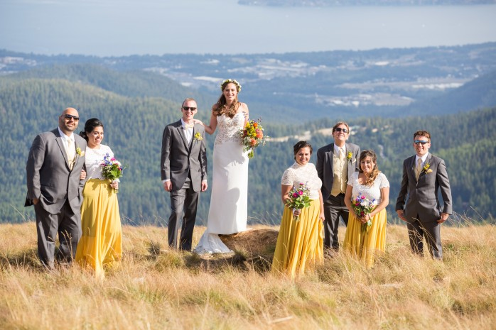 barkdull-wedding-0385